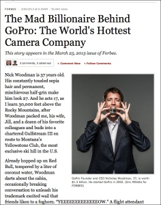 GoPro-Forbes